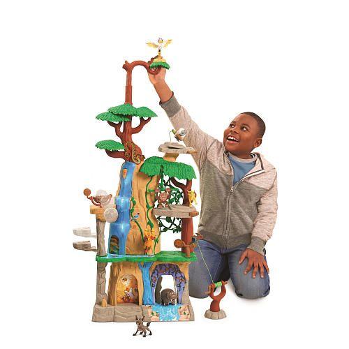 Toys R Us Lion Toys : Ideas about disney junior on pinterest jr