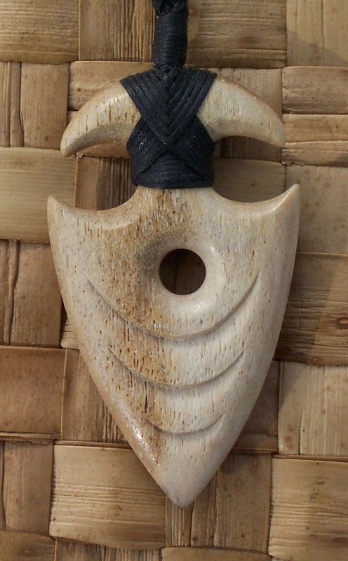 Best hawaiian hook images on pinterest woodcarving