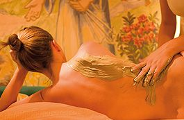 #massage #relax #Dolasilla