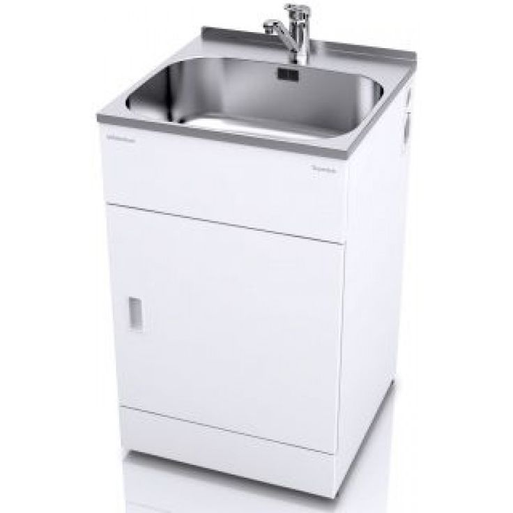 the st3101 supertub is a great choice for your laundry and comes with a single