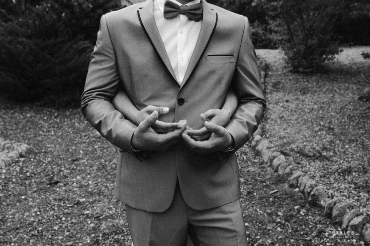 Boda David y Tamara en Azqueta, Navarra - PERALES fotografía. #makeup #wedding #bodas2017 #reportajebodas #fotografia #photography #weddingphotography #soniaperales #vintage #storyteller #pronovias #maquillajeboda #maquillajebodas #trajedenovia #novia #anillosboda #trajenovio