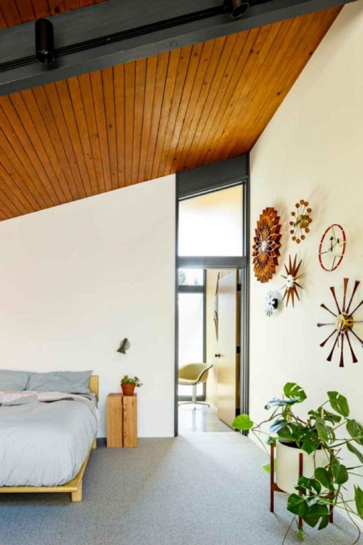 best wood panel walls images on pinterest cottage home ideas