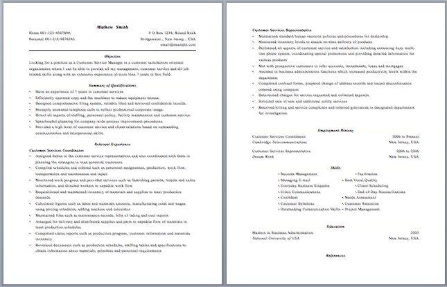 warehouse manager resume cover letter samples http://megagiper.com/2017/04/25/warehouse_manager_resume_cover_letter_samples/