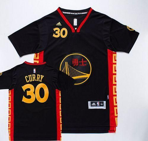 golden state warriors 30 stephen curry throwback blue jerseys 240 nba golden state warriors jerseys pinterest golden state golden state warriors - Warriors Chinese New Year Jersey
