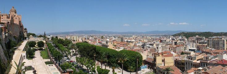 Cessione del Quinto Cagliari - Cessione del quinto - Creditoxte