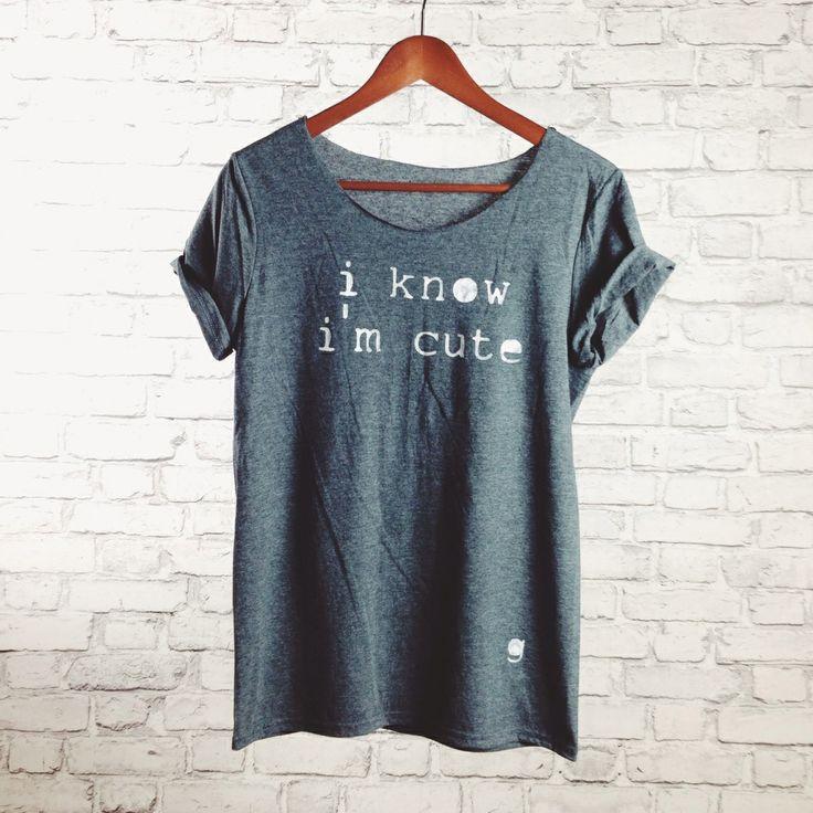 #cute #fashion #design #handmade #gego #art #paint #tshirt