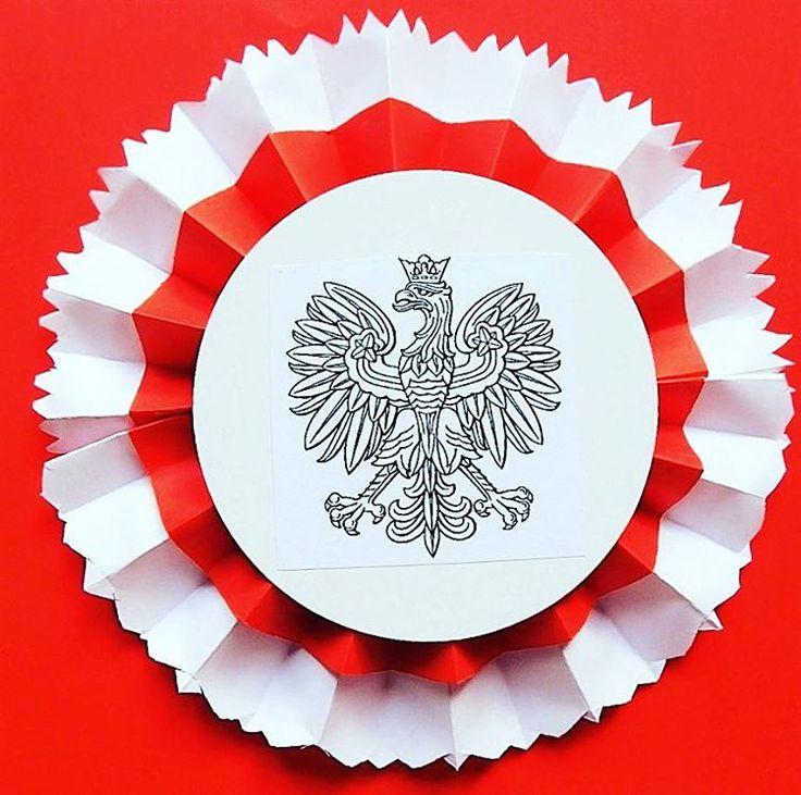 powiedz mamie, powiedz cioci, że my klawi patrioci! #świętoniepodległości #polskaniepodległa #ktotyjesteśpolakmały #ktotyjesteś #polak #mały #jestwspaniały #independentday #welovepoland #poland #polska #jest #klawa