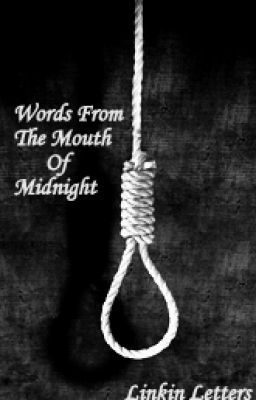 """""""Words from the Mouth of Midnight - Falling From Faith"""" by LinkinLetters - """"(Mostly)All the dark and creepy poems that spill out of my mind, and everything else midnight inspir…"""""""