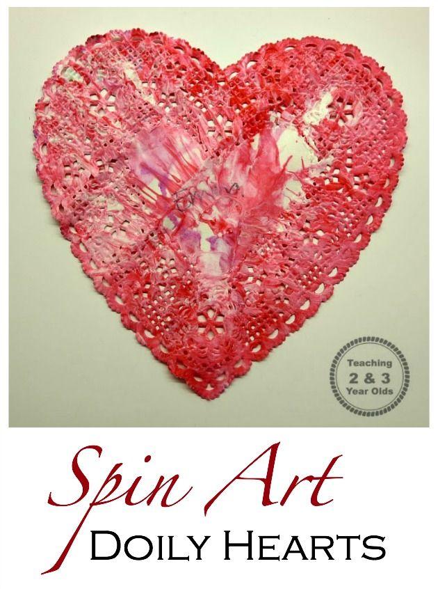 105 best Valentine\'s Day images on Pinterest   Valantine day, Day ...