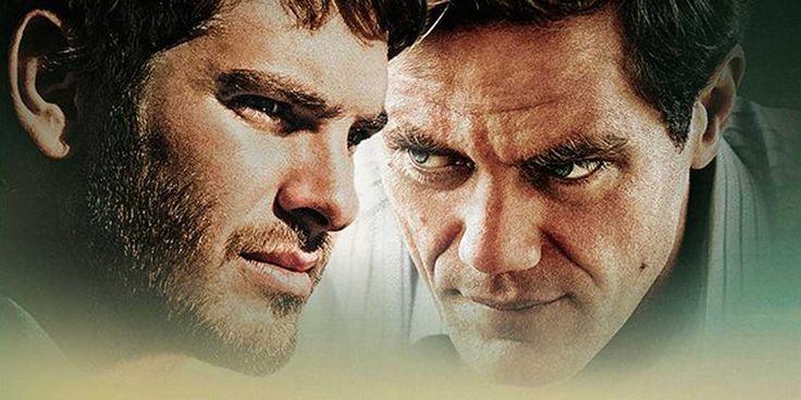 99+homes,+un+film+de+Ramin+Bahrani+:+Critique