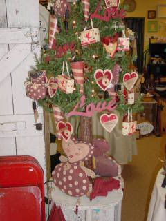 31 best Home Holidays  Year Round TreeDecorations images on