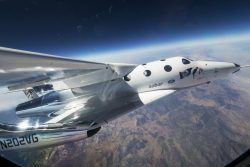 http://bgb.mediacombeyondadvertising.co.uk/wp-content/uploads/2016/12/Captive_Carry_VC01-250x167.jpg Space tourism on the horizon with Virgin Galactic - http://www.energybrokers.co.uk/news/british-gas/space-tourism-on-the-horizon-with-virgin-galactic