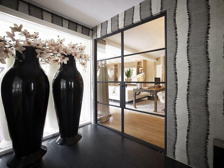 design-stalen-deuren-hal
