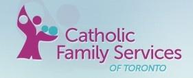 Catholic Family Services of Toronto