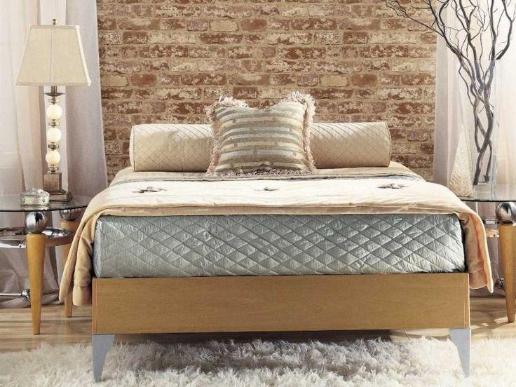 Die besten 25+ Wand hinter Bett Ideen auf Pinterest | Ikea koffer ...