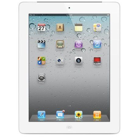 "Apple iPad 16GB Wi-Fi + Cellular - Tablet (Apple, A6X, 16 GB, Flash, 246.4 mm (9.7 ""), 2048 x 1536 Pixeles) B009WSDXGO - http://www.comprartabletas.es/apple-ipad-16gb-wi-fi-cellular-tablet-apple-a6x-16-gb-flash-246-4-mm-9-7-2048-x-1536-pixeles-b009wsdxgo.html"
