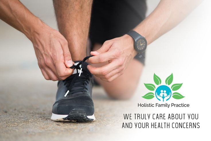We are dedicated to help not only you get back on track but your entire family.  #holisticfamilypractice #drsteele #holistic #medicalvalue #betteryourhealth #bringingvalue #natural #detox #family #happyselfhappylife