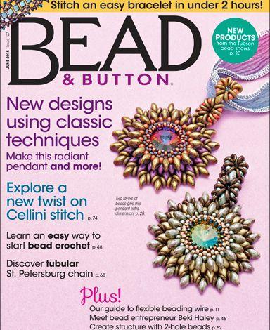 http://8beads.com/en_bead-button-june-2015-p-7679.html