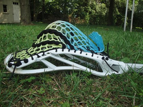 259 Best Images About Lacrosse Baseball And Shoes On