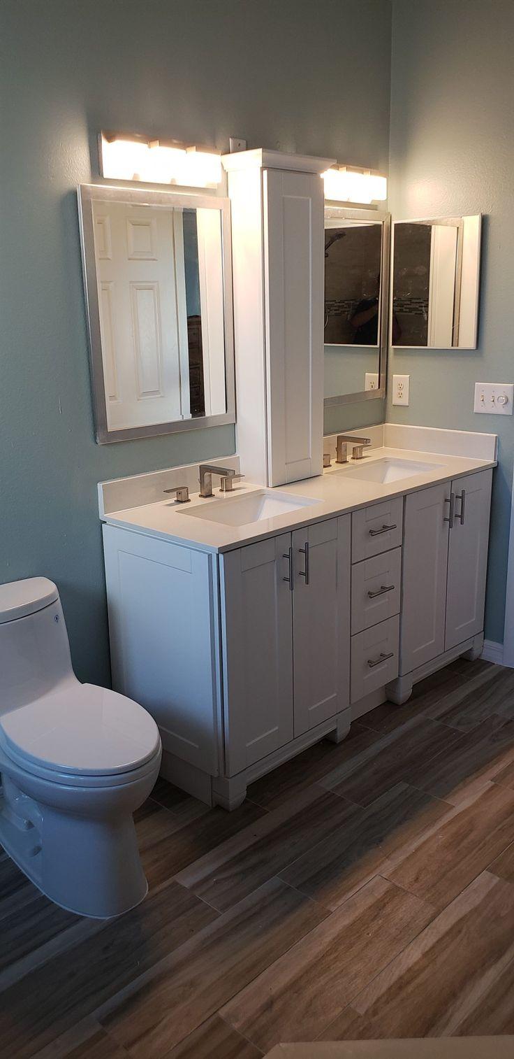 Contact Us For Free Estimate Bathrooms Remodel Bathroom Simple