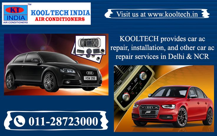 We have expertise in providing car ac repair services in Karol Bagh to our customers, we do all types of car ac related work like installation of ac in four wheeler vehicles air conditioning service , Auto car air conditioner repairing, car ac gas filling