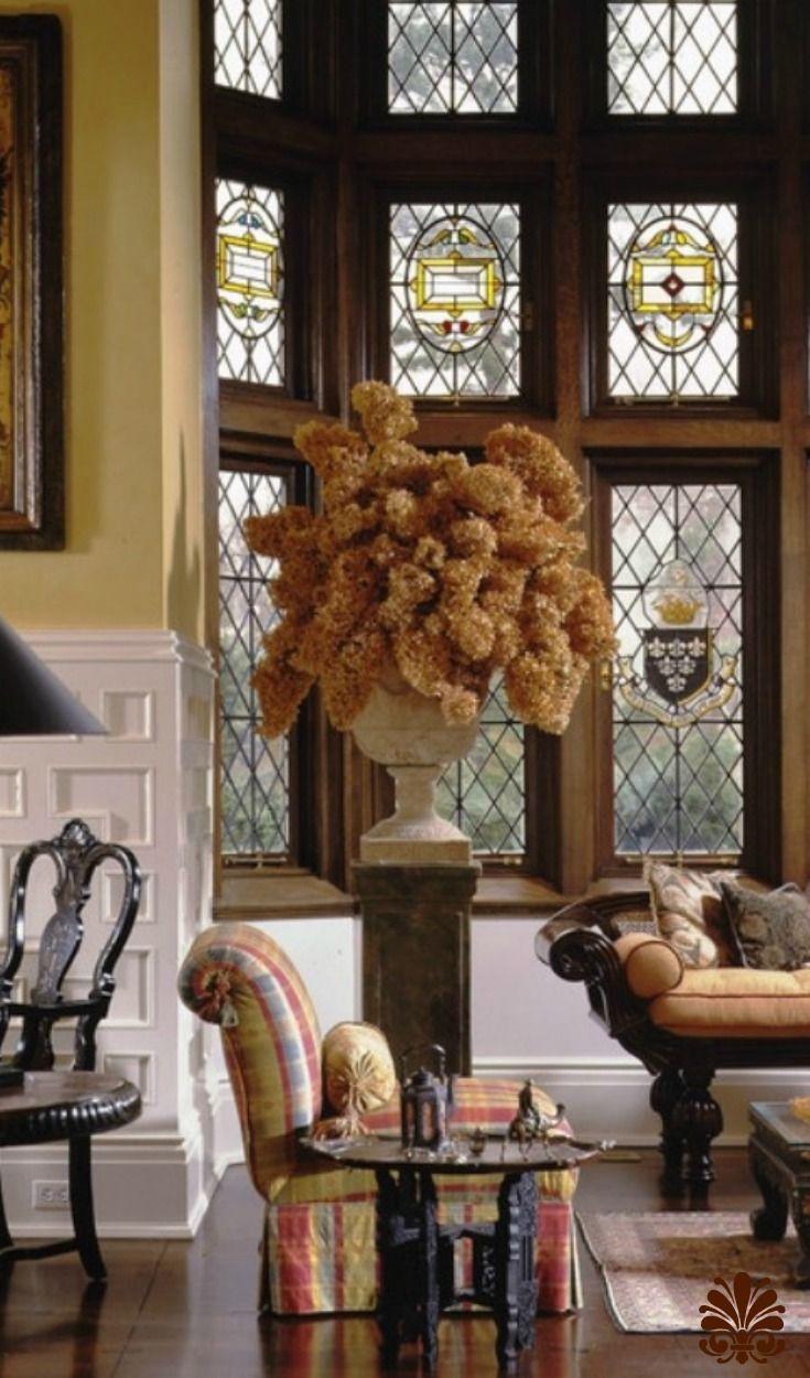 647 besten Home Design Bilder auf Pinterest | Arquitetura ...