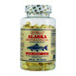 Kmax Alaska Deep Sea Fish Oil, Super Omega 3 1000mg 100 Capsules by Kmax, http://www.amazon.com/dp/B000638OM2/ref=cm_sw_r_pi_dp_kKjksb13PQV4S