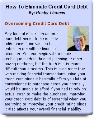 if a credit card starts with a 3