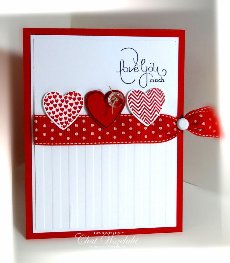 693 best Cards for Valentines images – Pinterest Valentines Day Card