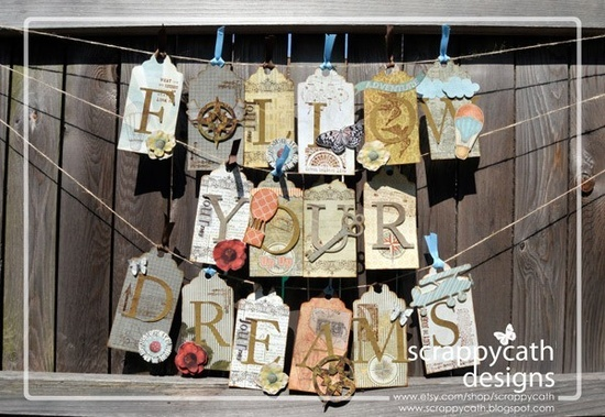 """Graduation Party Food Ideas 