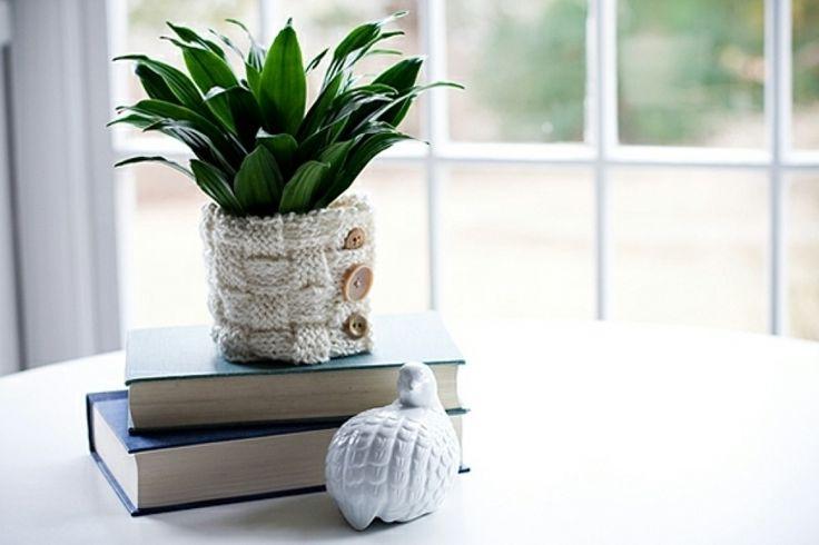 dekoration ideen wohnzimmer deko ideen selber machen wohnzimmer, Garten und Bauen