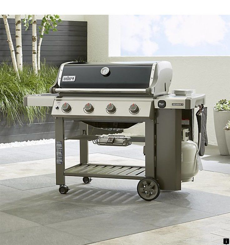Read About Gas Grills On Sale Simply Click Here For More Viewing The Website Is Worth Your Time With Images Gas Barbecue Grill Gas Grill Best Gas Grills