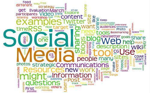 Social media: le 9 aziende che in Italia li usano meglio - Event Report