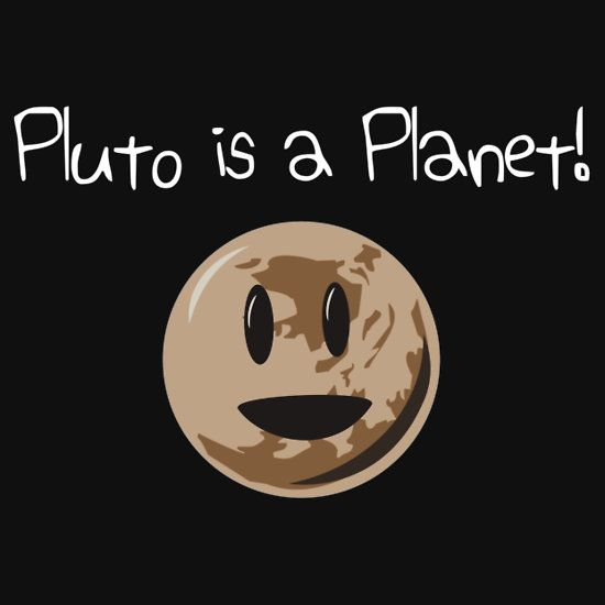 17 Best images about Space, Planets, Stars! on Pinterest ...