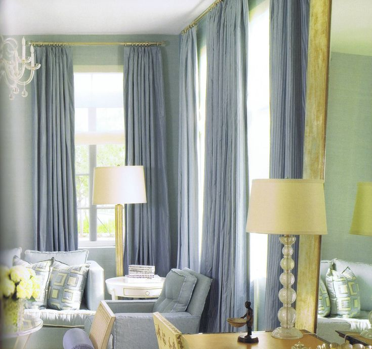 20 Creative Home Decor Color Schemes Inspired By The Wheel