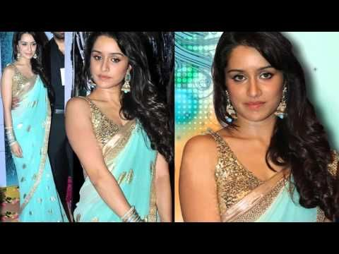 New #Bollywood sarees are ready to rock 2016! http://goo.gl/yFVUBe best designer #sarees online #shopping, new designs of #sarees, indian women sarees, buy ladies sarees online, buy online #designer #saree, indian women sarees, buy designer #sarees for #women