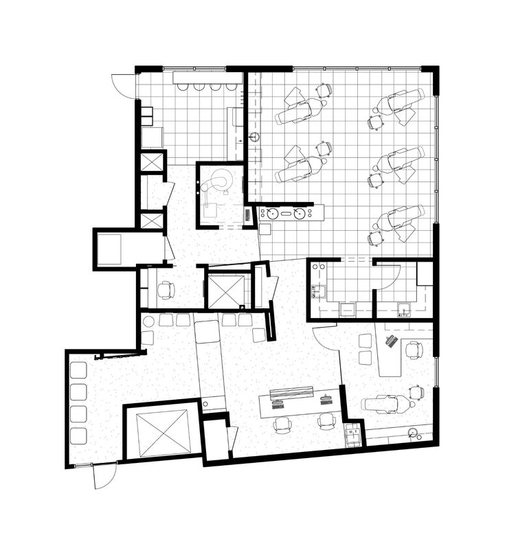 Tasios Orthodontics: 17 Best Images About Small House Plans On Pinterest