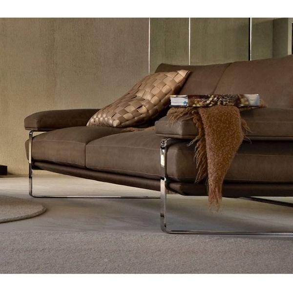 Ecommerce divani di design