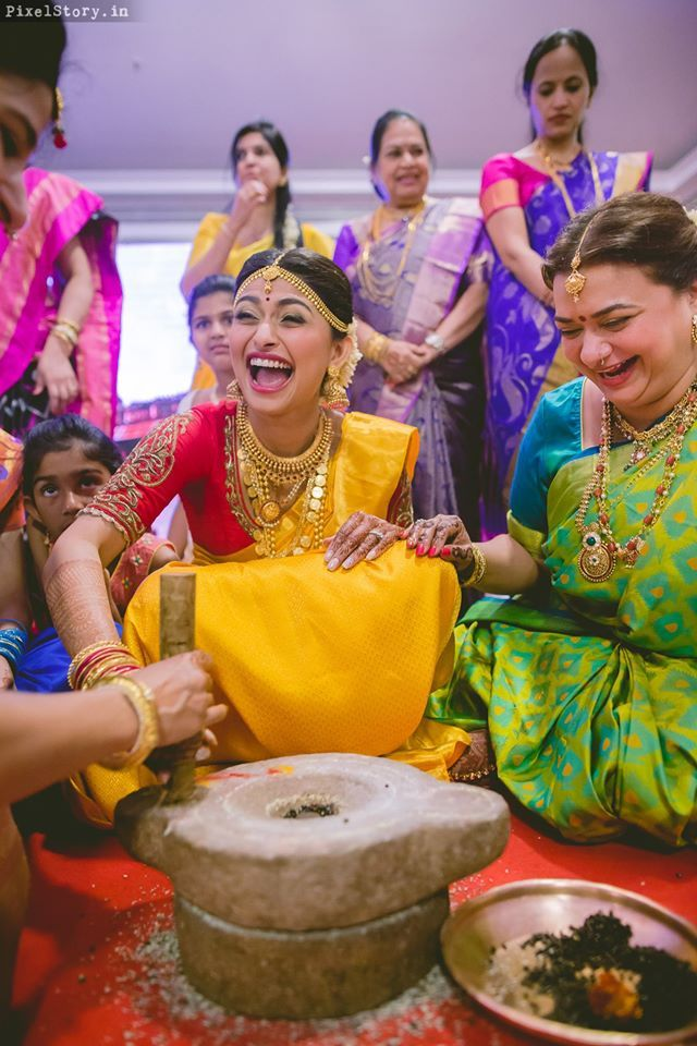 Wedding moment!  #weddingnet #wedding #india #bangalorewedding #indian #indianwedding #weddingphotographer #candidphotographer #weddingdresses #mehendi #ceremony #realwedding #lehenga #lehengacholi #choli #lehengawedding #lehengasaree #saree #bridalsaree #weddingsaree #indianweddingoutfits #outfits #backdrops  #bridesmaids #prewedding #photoshoot #photoset #details #sweet #cute #gorgeous #fabulous #jewels #rings #tikka #earrings #sets #lehnga #love #inspiration