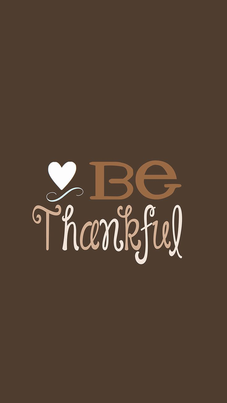 In all circumstances give thanks, for this is the will of God for you in Christ Jesus -1 Thessalonians 5:18(NABRE)