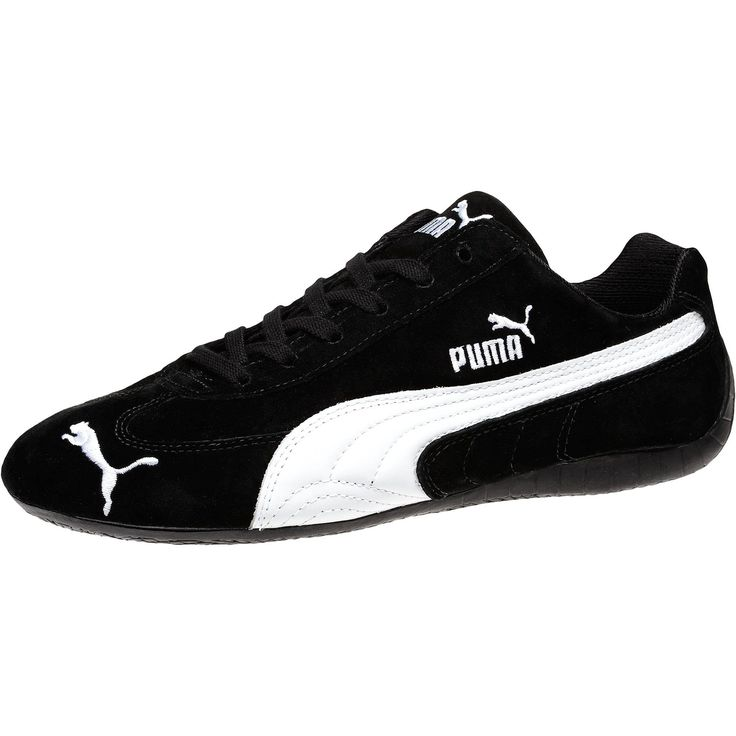 PUMA Speed Cat SD Shoes | - from the official Puma® Online Store