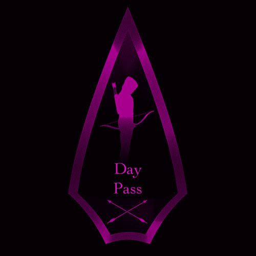 Day Pass (no installments) €100 >> VERY LIMITED >> Includes: chance to access to the event for only ONE day (saturday 27th june or sunday 28th june) admittance to panels for Q&As (valid for only one day) Photo-op with only the first guest star announced Chance to buy extra features in site.