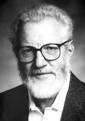 "Herbert Kroemer 2000    Born: 25 August 1928, Weimar, Germany    Affiliation at the time of the award: University of California, Santa Barbara, CA, USA    Prize motivation: ""for developing semiconductor heterostructures used in high-speed- and opto-electronics""    Field: Condensed matter physics, instrumentation"
