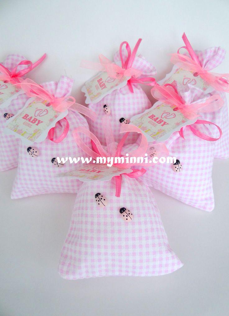 Melek bebeğin hastane odası hediyeleri www.myminni.com