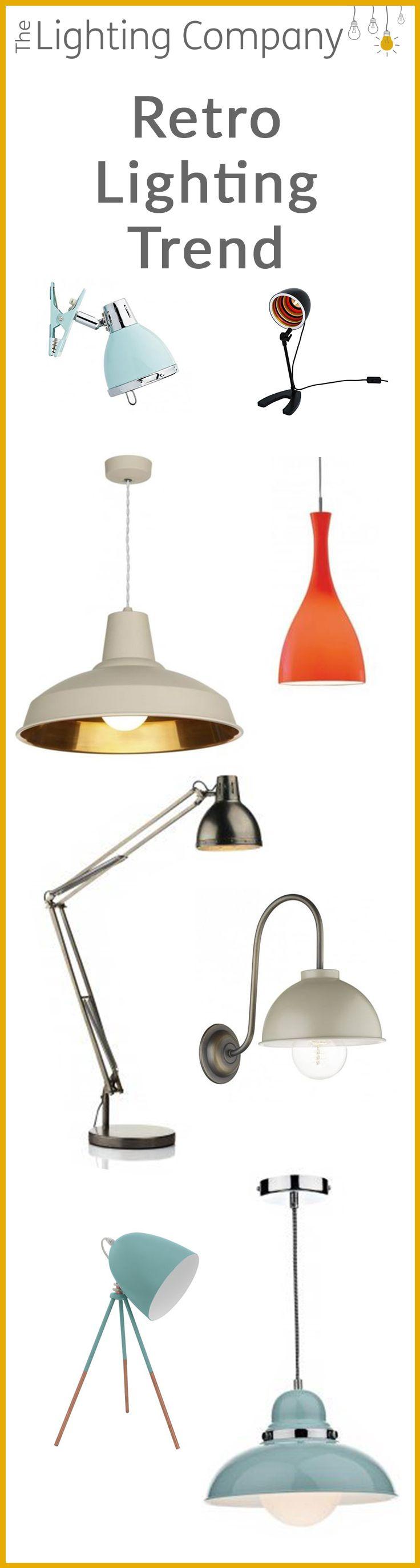 c341e5fa0af01b6259cc3d10a5f6c082 Wunderbar Led Lampen E14 Warmweiß Dekorationen
