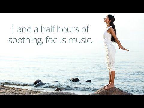 Ces 7 musiques facilitent l'apprentissage (concentration, mémorisation, anti-stress) | Ado Zen