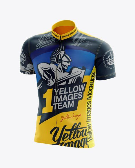 Download Cycling Jersey Mockup Free Download In 2020 Clothing Mockup Cycling Jersey Mens Cycling