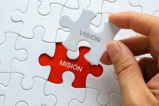 misión de evangelio1 -ois.com.es LOS HIJOS QUE COMPLACEN A LA MADRE CELESTIAL! #la_Madre_celestial#Dios_MAdre#La_Iglesia_de_Dios_Sociedad_Misionera_Mundial