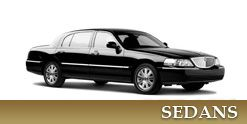 We are the leading service provider of car and limo rental in Las Vegas. You can choose from a variety of vehicles which are available every time with cheap rental services.