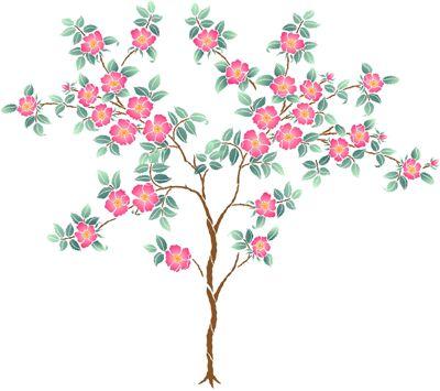 http://www.stencilkingdom.com/catalogue/rose/catalogue_body_rose.htm
